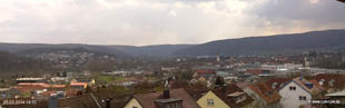 lohr-webcam-25-03-2014-14:10