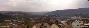 lohr-webcam-25-03-2014-14:20