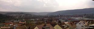 lohr-webcam-25-03-2014-14:30