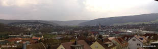 lohr-webcam-25-03-2014-14:40