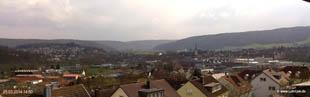 lohr-webcam-25-03-2014-14:50
