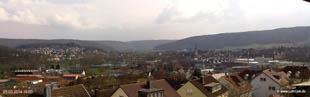 lohr-webcam-25-03-2014-15:00