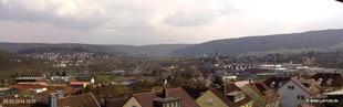 lohr-webcam-25-03-2014-15:10