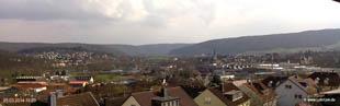lohr-webcam-25-03-2014-15:20