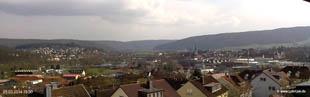 lohr-webcam-25-03-2014-15:30
