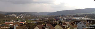 lohr-webcam-25-03-2014-15:40