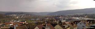 lohr-webcam-25-03-2014-15:50