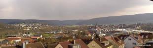 lohr-webcam-25-03-2014-16:10