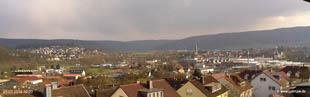 lohr-webcam-25-03-2014-16:20