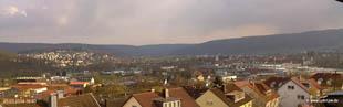 lohr-webcam-25-03-2014-16:40