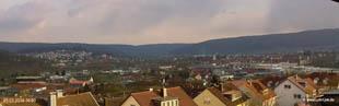 lohr-webcam-25-03-2014-16:50