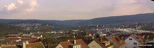 lohr-webcam-25-03-2014-17:00