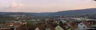 lohr-webcam-25-03-2014-17:10
