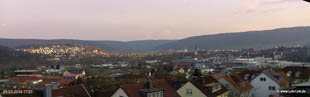 lohr-webcam-25-03-2014-17:20