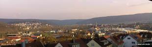 lohr-webcam-25-03-2014-17:30