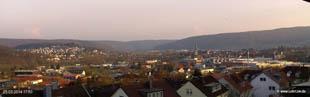 lohr-webcam-25-03-2014-17:50