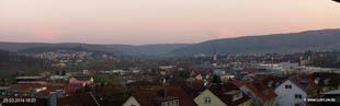 lohr-webcam-25-03-2014-18:20