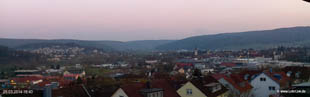 lohr-webcam-25-03-2014-18:40