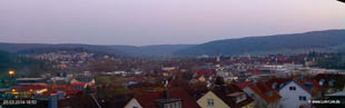 lohr-webcam-25-03-2014-18:50