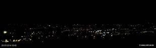 lohr-webcam-25-03-2014-19:40