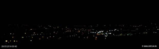 lohr-webcam-26-03-2014-00:40