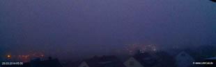 lohr-webcam-26-03-2014-05:50