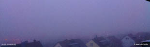 lohr-webcam-26-03-2014-06:00
