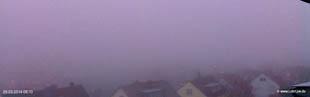 lohr-webcam-26-03-2014-06:10