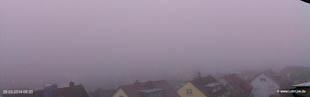 lohr-webcam-26-03-2014-06:20