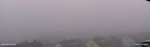 lohr-webcam-26-03-2014-06:30