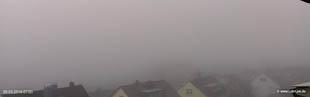 lohr-webcam-26-03-2014-07:00