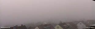 lohr-webcam-26-03-2014-07:20