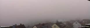 lohr-webcam-26-03-2014-07:30