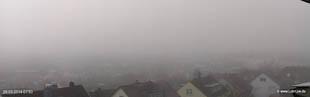 lohr-webcam-26-03-2014-07:50