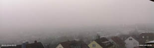 lohr-webcam-26-03-2014-08:00