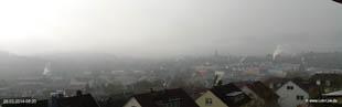 lohr-webcam-26-03-2014-08:20