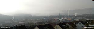lohr-webcam-26-03-2014-08:30