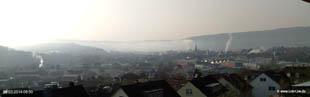 lohr-webcam-26-03-2014-08:50