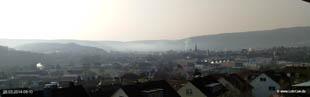 lohr-webcam-26-03-2014-09:10