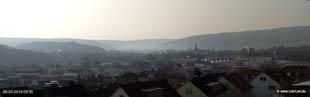 lohr-webcam-26-03-2014-09:30