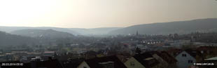 lohr-webcam-26-03-2014-09:40