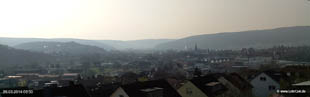 lohr-webcam-26-03-2014-09:50