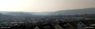 lohr-webcam-26-03-2014-10:00