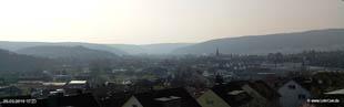 lohr-webcam-26-03-2014-10:20