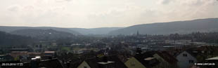 lohr-webcam-26-03-2014-11:20