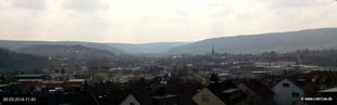 lohr-webcam-26-03-2014-11:40