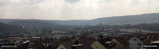 lohr-webcam-26-03-2014-11:50