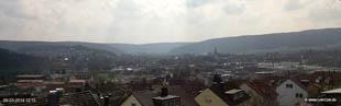 lohr-webcam-26-03-2014-12:10
