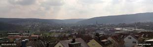 lohr-webcam-26-03-2014-12:50