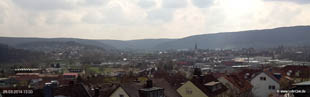 lohr-webcam-26-03-2014-13:00